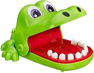 Immagine di Cocco Dentista