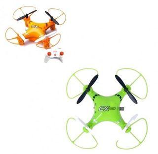 Immagine di Drone Rc 2.4g 7cm