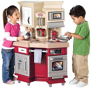 Immagine di Cucina Super Chef