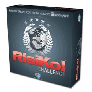 Immagine di S.p.q.risiko