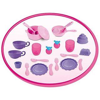 Immagine di Minnie Nuova Cucina con Accesori