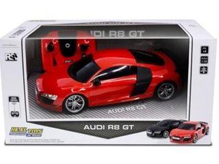 Immagine di Audi R8 Sc.