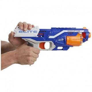 Immagine di Nerf N-strike Elite Disruptor