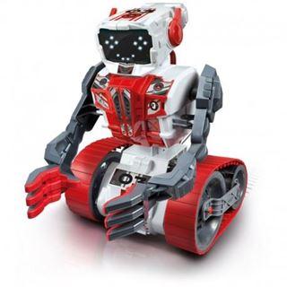 Immagine di Evolution Robot