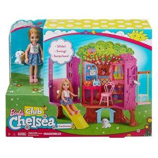 Immagine di La Casa Sull'albero di Chelsea