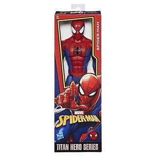 Immagine di Spiderman Movie Titan Miles