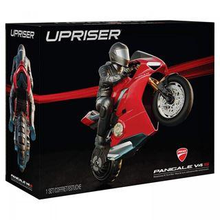 Immagine di Moto Ducati Panigale V4s Radiocomando