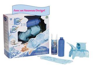 Immagine di Frozen 2 Magic Ice Sleeve