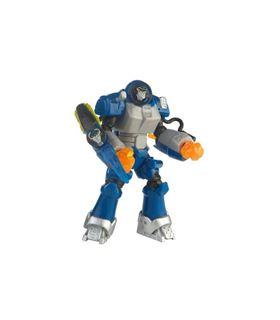 Immagine di Power Rangers - Personaggio Smash Beastbot E5899eu4