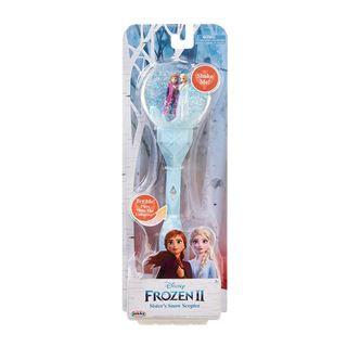 Immagine di Frozen 2 Magico Scettro Musicale (frn95000)