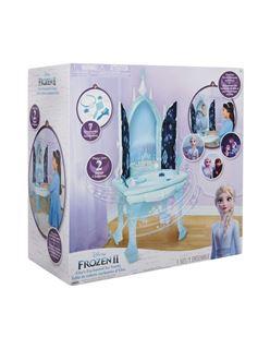 Immagine di Frozen 2, Elsa Magica Specchiera Palazzo Di Ghiaccio