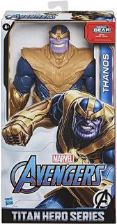 Immagine di Avengers Thanos Deluxe 30 Cm E73815l0