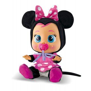 Immagine di Cry Babies Minnie