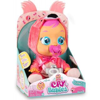 Immagine di Cry Babies Bebé Piagnucolosi Fancy