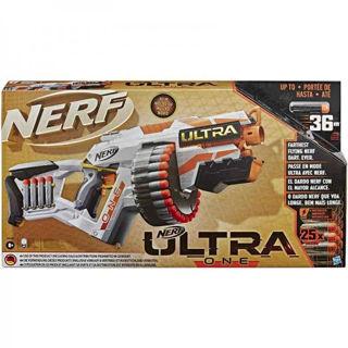 Immagine di Nerf Ultra - One (blaster Motorizzato, Include 25 Dardi Nerf Ultra