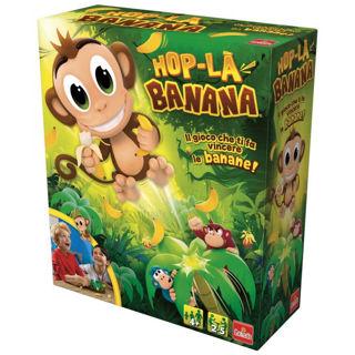 Immagine di Hop Banana