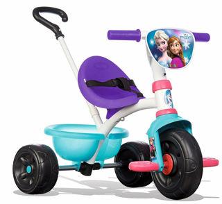 Immagine di Triciclo Be Move Disney Frozen (7600740309)