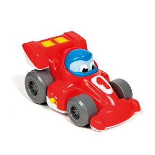 Immagine di Bruno Formula 1 Luci E Suoni