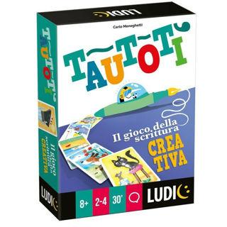 Immagine di Tautotì Ludic (luit22922)