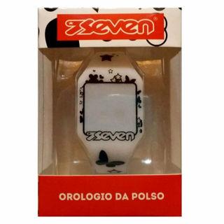 Immagine di Orologio Da Polso Digitale Seven O'clock
