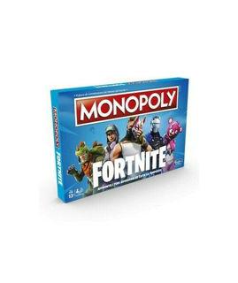 Immagine di Monopoli Fortnite