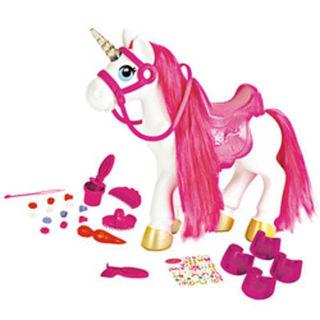 Immagine di Unicorno Con Luci E Suoni