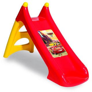Immagine di Scivolo Water Fun Disney Cars 3 xs 7600820613