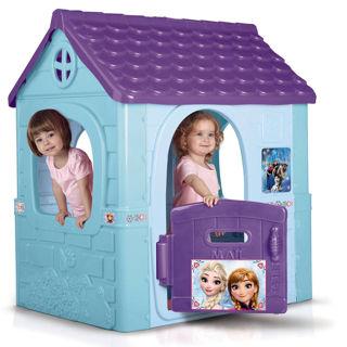 Immagine di Fantasy House Frozen 2 Famosa