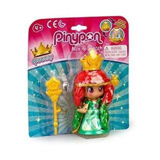 Immagine di Pinypon Reginette - Regina Dei Fiori
