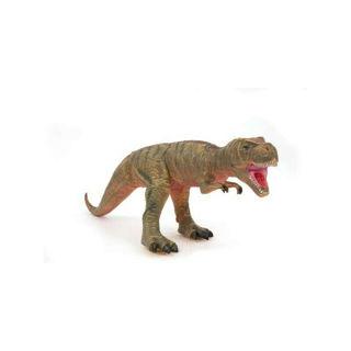 Immagine di Dinosauro Maxi T-rex Morbido 65 Cm