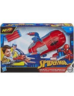 Immagine di Spiderman Lanciadardi