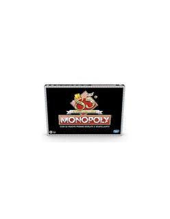 Immagine di Monopoly 85°anniversario