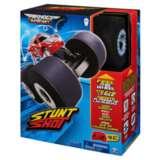 Immagine di Air Hogs Stunt Shot