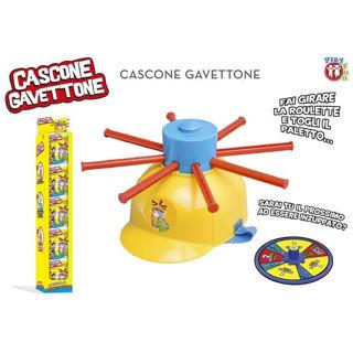 Immagine di Cascone Gavettone