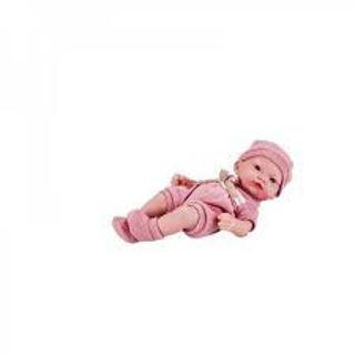 Immagine di Bebe' Reborn Rosa 20cm
