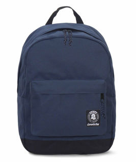 Immagine di Carlson Plain Invicta Backpack