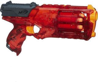 Immagine di Nerf Nstrike Sonic Fire Strongam