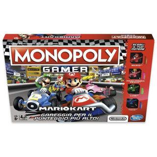 Immagine di Monopoli Mario kart