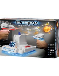 Immagine di Projex Double Blaster