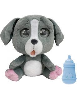 Immagine di Emotion Pets Cry Peluche Interattivo