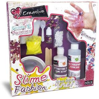 Immagine di Slime Fashion kit 47011