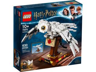 Immagine di Harry Potter 75979 Edvige