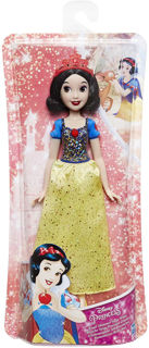 Immagine di Disney Princess - Shimmer Fashion Doll