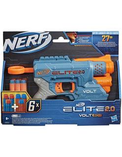 Immagine di Pistola Nerf Elite 2.0 Volt Sd-1