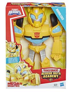 Immagine di Figure Transformers Mega Mighties Ass.to