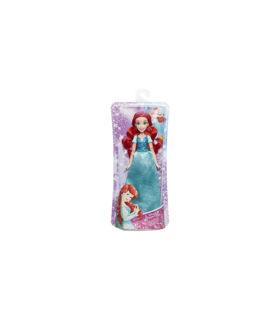 Immagine di Disney Princess Principessa Disney Ariel Brillante