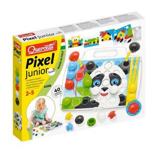 Immagine di Pixel Junior Basic Animali (4206)