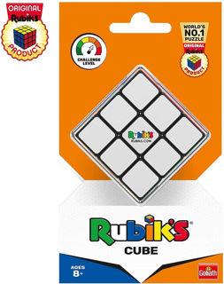 Immagine di Cubo Di Rubik 3x3