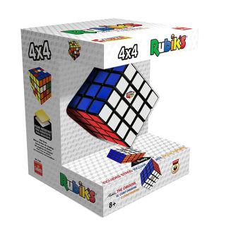 Immagine di Cubo Di Rubik 4x4