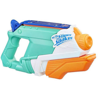 Immagine di Nerf Soaker Splashmouth